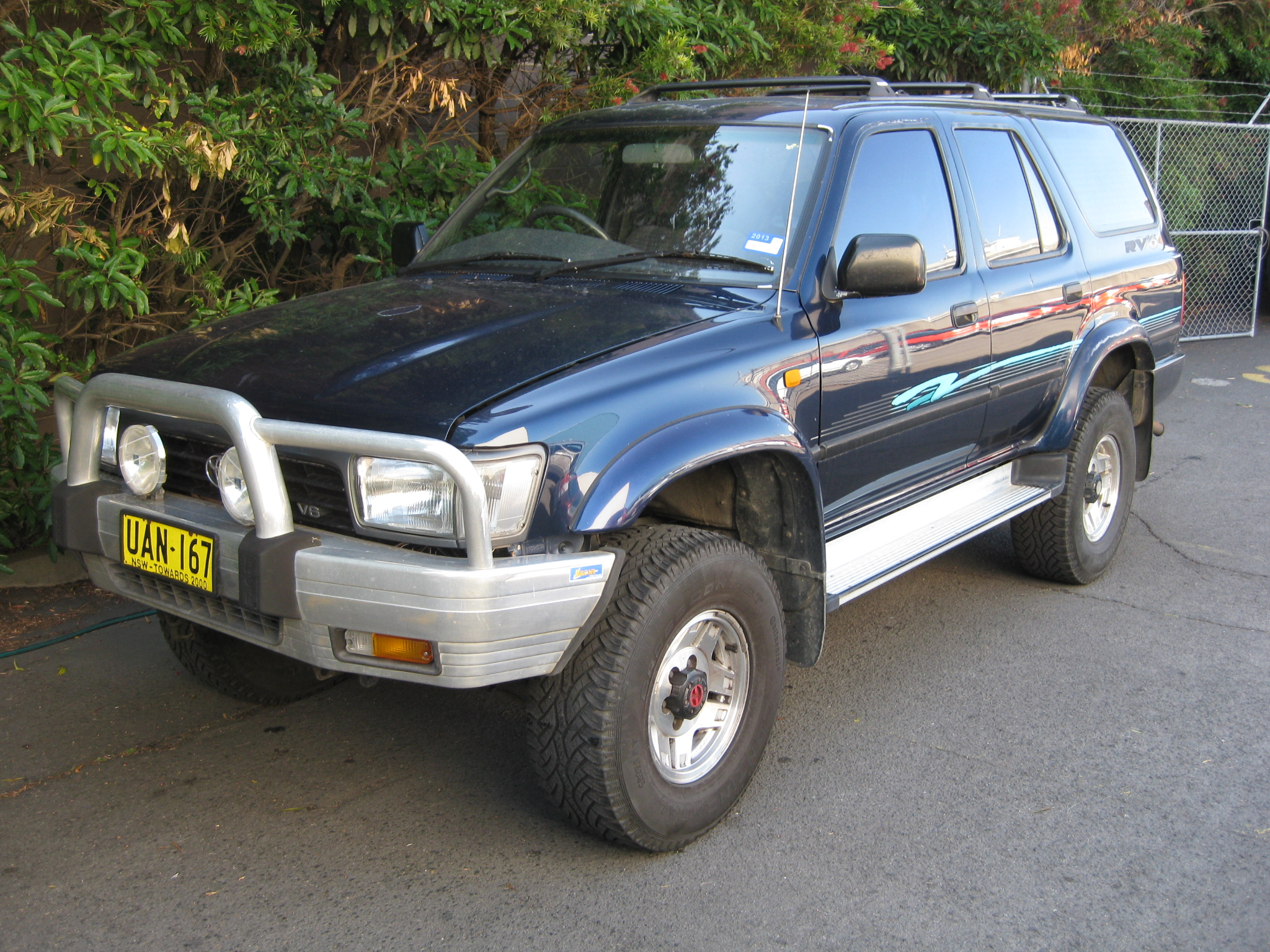 Cheap Wd Cars For Sale