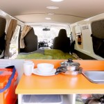 Chubby Campervan13